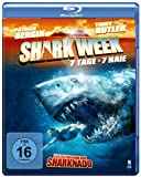 Shark Week Tage, Haie kostenlos online stream