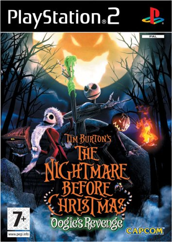 tim-burtons-the-nightmare-before-christmas-ps2-import-anglais