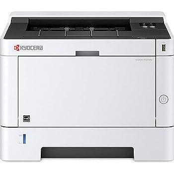 Kyocera Ecosys P2235dw Impresora láser a Blanco y Negro. con WiFi y USB 2.0