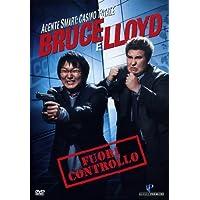 Agente Smart: casino totale - Bruce e Lloyd - Fuori controllo