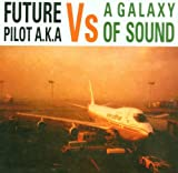 Vs-a-Galaxy-of-Sound