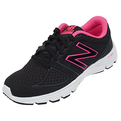 New Balance W575 Running Fitness, Baskets Sportives Femme