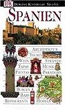 Vis a Vis, Spanien -