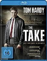 The Take - Zwei Jahrzehnte in der Mafia [Blu-ray] hier kaufen