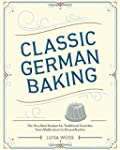 Classic German Baking: The Very Best...