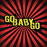 Gobabygo [Explicit]