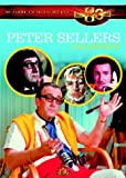 Peter Sellers Box Collection