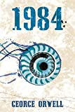 1984: A Novel, unleashes a unique plot as per which No One is Safe or Free. No place is safe to run or even hide from a dominating party leader, Big Brother, who is considered equal to God. This is a situation where everything is owned by the State....