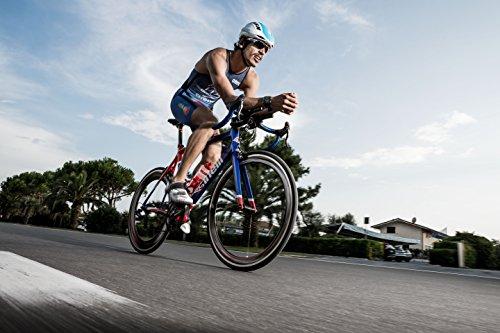 Garmin Forerunner 920XT Multisport-GPS-Uhr – Schwimm-, Rad-, Laufeffizienzwerte, Smart Notification, inkl. Herzfrequenz-Brustgurt, 1,3 Zoll (3,3cm) Display - 15