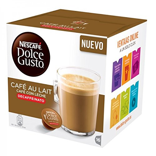 nescafe-dolce-gusto-pods-capsules-cafe-au-lait-decaf-16-pods-pack-of-3