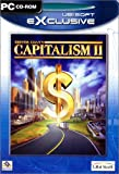 Capitalism II [Ubi Soft eXclusive]