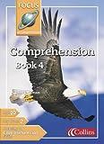 Focus on Comprehension – Comprehension Book 4 (Collins Primary Focus)