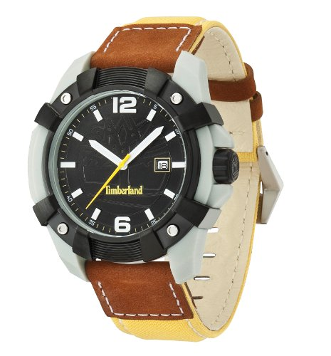 Timberland TBL13326JPGYB-02 - Orologio uomo