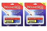 WoundSeal Powder, 4 Each (Pack of 2) by ...