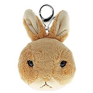 Gund Peter Rabbit Peter Rabbit - Monedero de Peluche