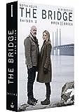 The Bridge. saison 2   Georgsson, Henrik. Metteur en scène ou réalisateur