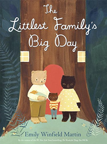 the-littlest-familys-big-day