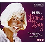 The Real... Doris Day