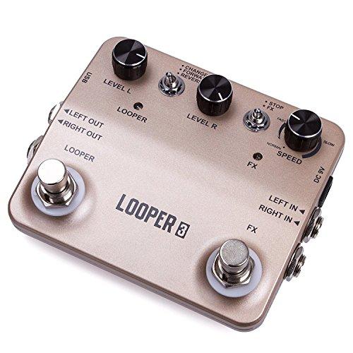 beaspire-effekt-gitarre-neue-looper-digital-electric-guitar-effects-pedal-loop-station-multi-efector
