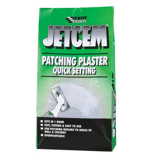 everbuild-jetcem-quick-set-patching-plaster-6kg