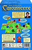 Carcassonne. Spiel des Jahres 2001 - 2