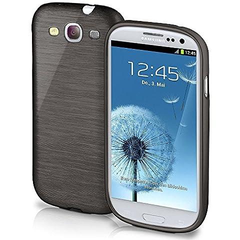 OneFlow Schutzhülle für Samsung Galaxy S3 / S3 Neo Hülle