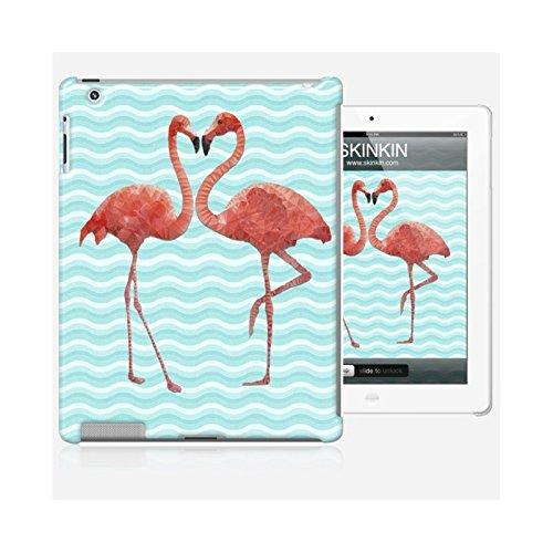 iPhone SE Case, Cover, Guscio Protettivo - Original Design : Samsung Galaxy S6 Edge case