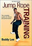 Jump Rope Training (English Edition)