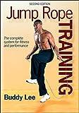 Jump Rope Training (English Edition)