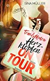 Tom & Malou 1: Herzklopfen on Tour (Amblish)