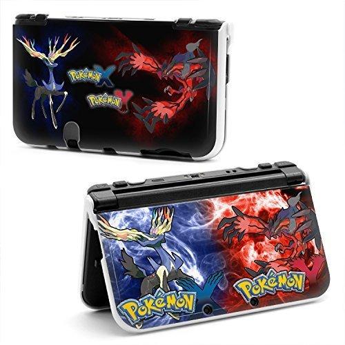 pokemon-xy-design-2-hard-case-cover-for-the-new-nintendo-3ds-xl-console