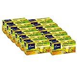 Meßmer Fenchel-Anis-Kümmel 12er Pack