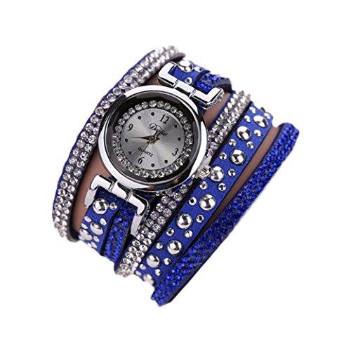 ouneedr-uhren-damen-vintage-mode-kristall-band-armband-dial-quarz-kleid-handgelenk-analoge-uhr-dunke