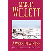 A Week in Winter: A moving tale of a family in turmoil in the West Country