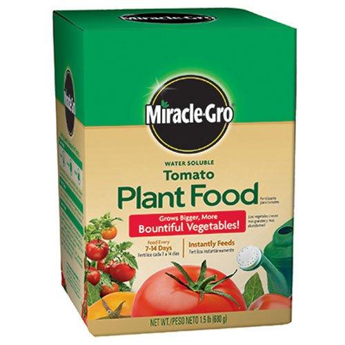 scotts-miracle-gro-tomato-food-18-18-21-15-lb
