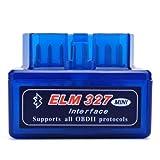 Mini ELM327