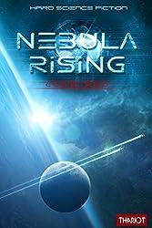 Nebula Rising: Code Red