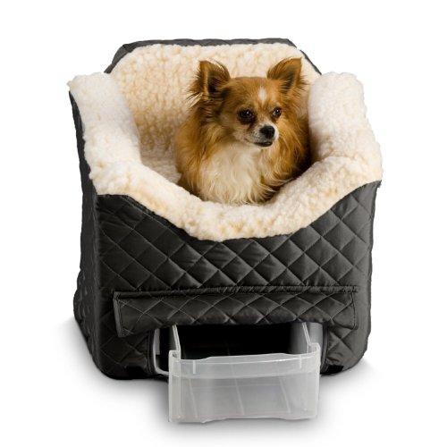 snoozer-lookout-ii-mascotas-asiento-de-coche-mediano