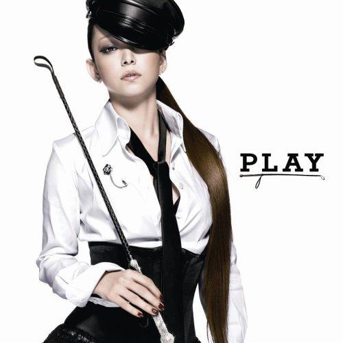 : Play(CD+DVD)[002kr] ()