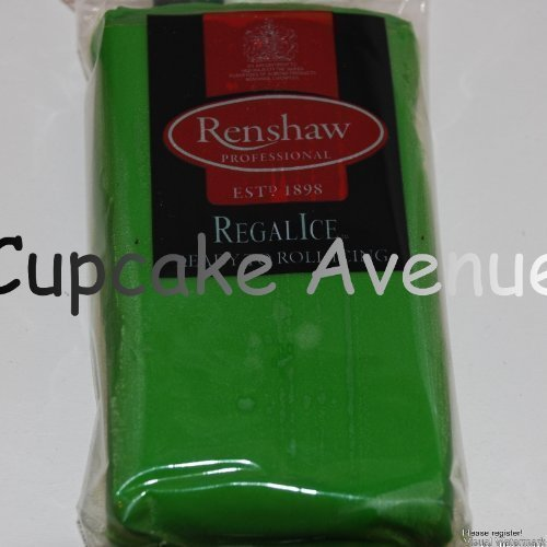 renshaw-regalice-glasur-750g-lincoln-grun