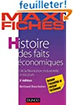 Maxi fiches - Histoire des faits �con...