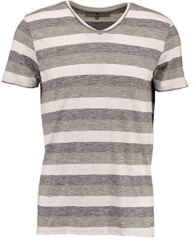 Garcia Herren T-Shirt kalamata 2088