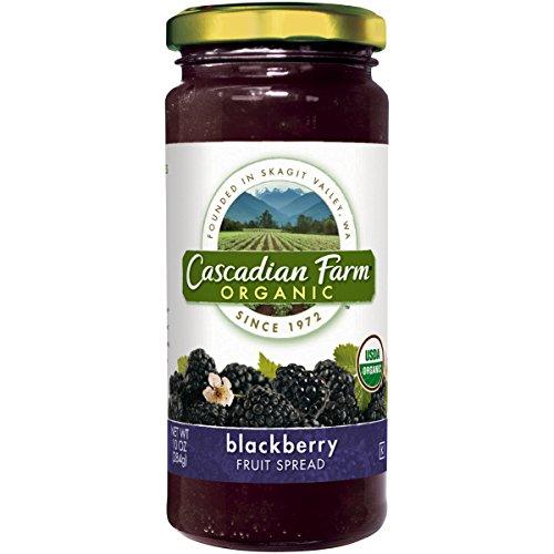 cascadian-farms-blackberry-fruit-spread-6x10-oz