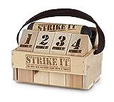 Strike It! Game