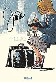 Jane par Aline Brosh McKenna