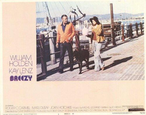 breezy-poster-film-11-x-14-28-x-36-cm-william-holden-kay-lenz-roger-carmelo-marj-dusay-giovanna-hotc