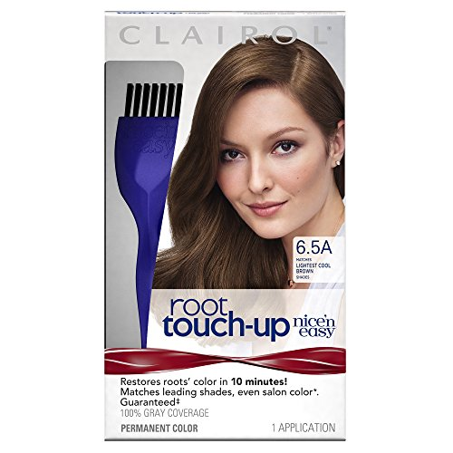 clairol-creme-colorante-nice-n-easy-root-touch-up-retouche-des-racines-couleur-65a-chatain-tres-clai