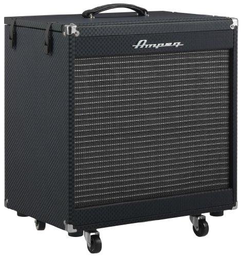 Ampeg pf-115he amplificatori di chitarra–Nero