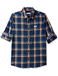 33e2f84c04b 4 - 5 years Boys  Shirts  Buy 4 - 5 years Boys  Shirts online at ...