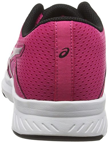 514Cn%2Bhl3TL - ASICS Women's Fuzor Training Running Shoes